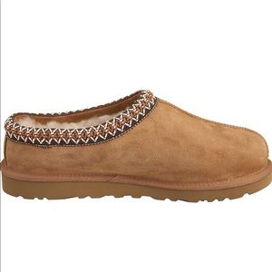 UGG Shoes - UGG Women's Tasman Slippers, sz 6